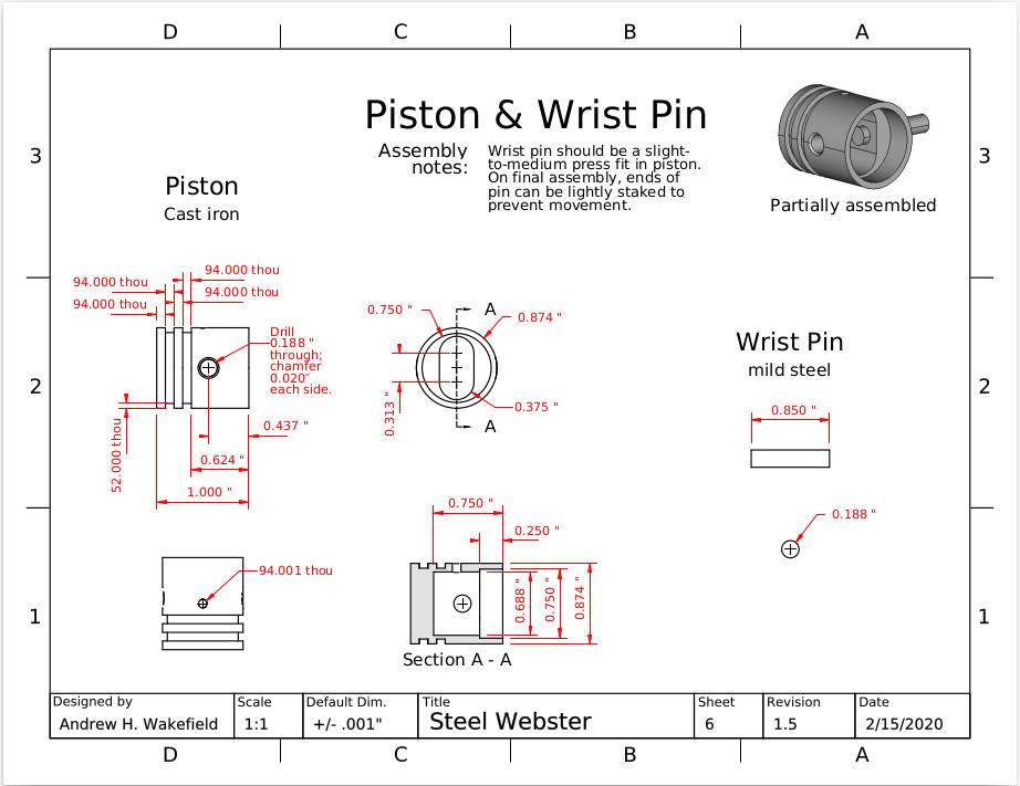 Piston.png