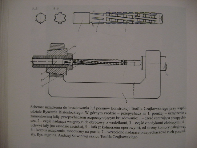 Polish rifling device.jpg