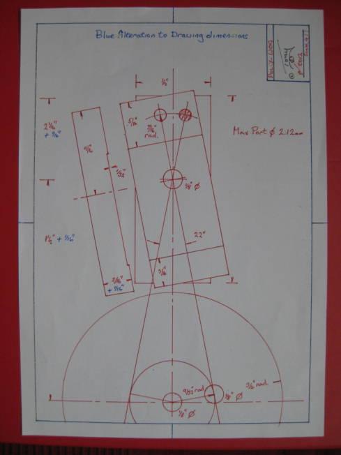 Polly Wog Drawing 001 LR.jpg