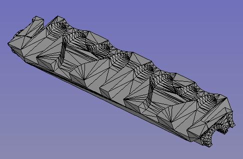 ports bottom mesh.PNG