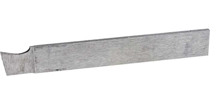 Pre-Ground-Parting-Blade-for-8mm-Holder_700x350.jpg