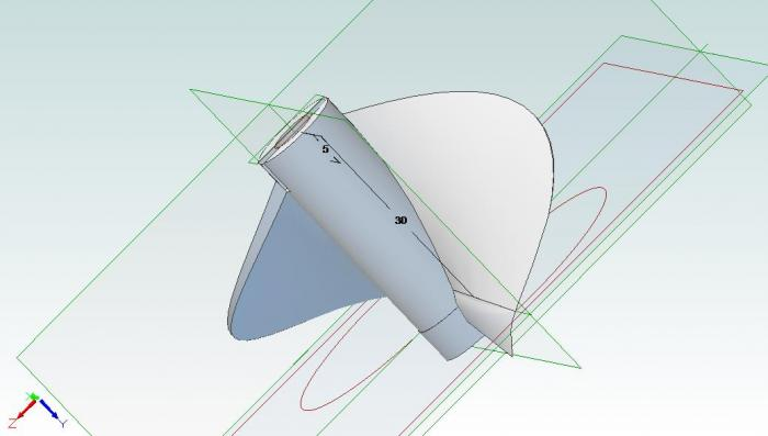 Propeller 72 x 100 with cup.jpg