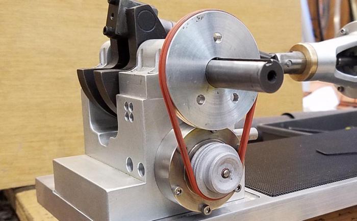 pump pullyst.jpg