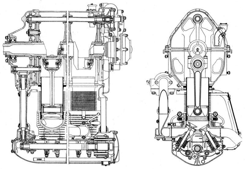 ranger l440 sectional drawing.jpg
