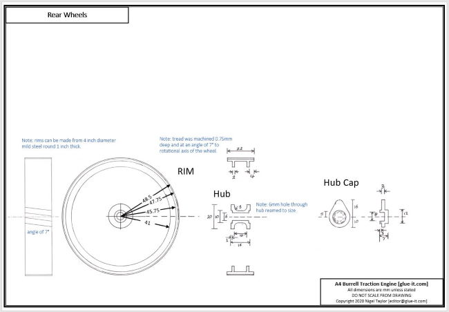 rear wheel plan.JPG