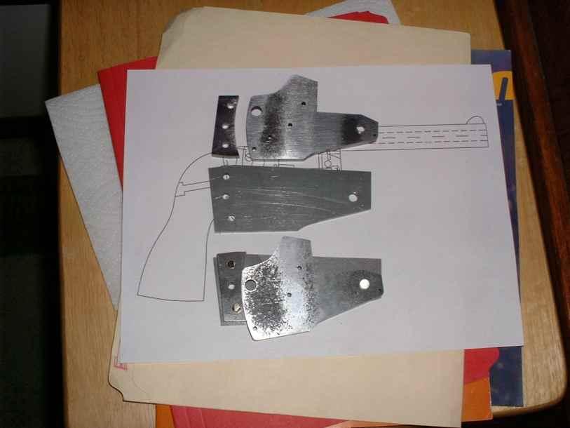 receiver parts1.jpg