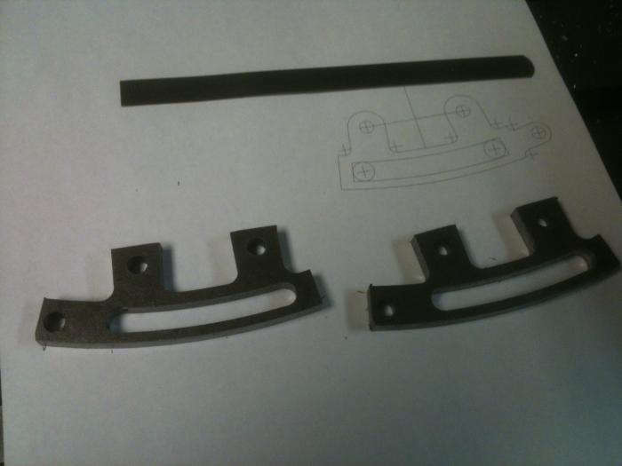 reversing link arms.jpg