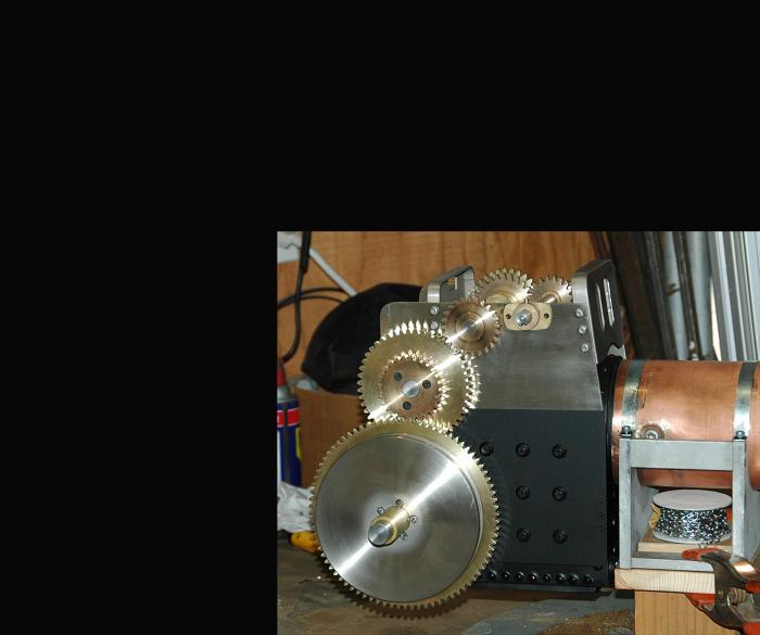 right side horn plate.jpg