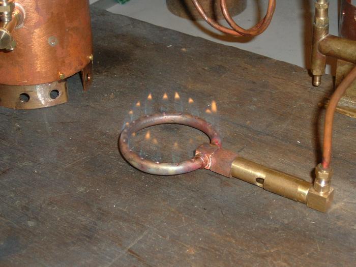 Ring burner:1.jpg