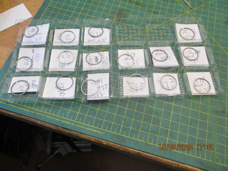 RINGS   RINGS.jpg