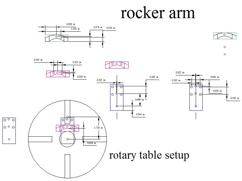 rocker arm.JPG