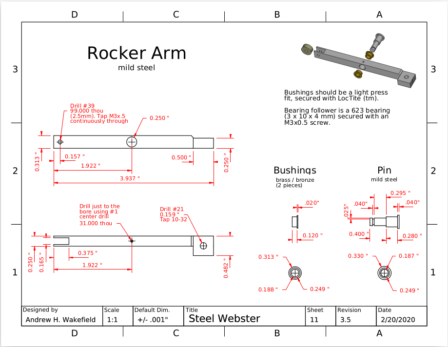 Rocker arm.png