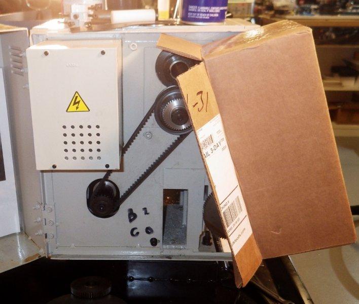 SafetyBox.JPG