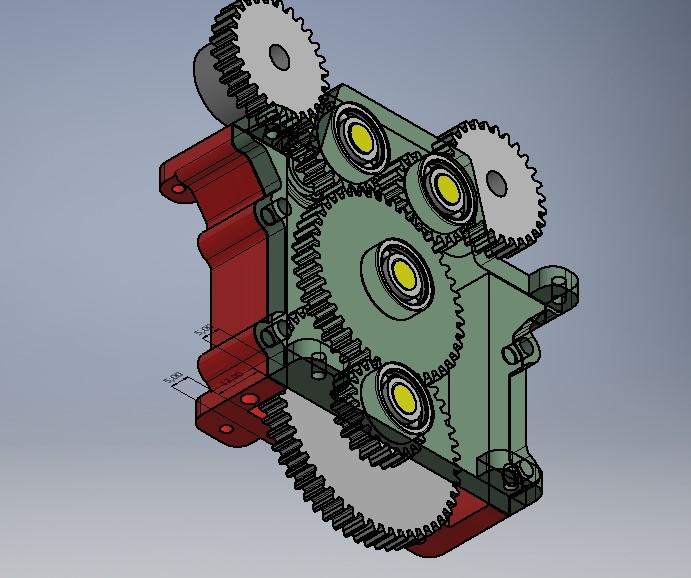 Scatola ingranaggi complet Z20-1.jpg