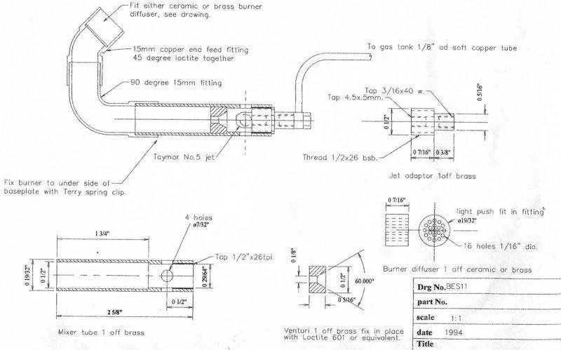 Scott vacuum engine 18.jpg