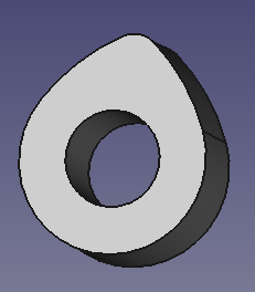 Screenshot from 2020-04-08 21-03-53.png