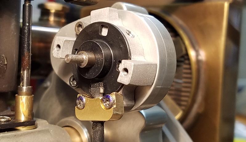 Sensor and timing disk.jpg