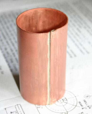 side view boiler.JPG