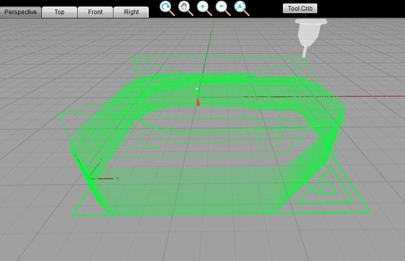 SidePlate2_Path.jpg