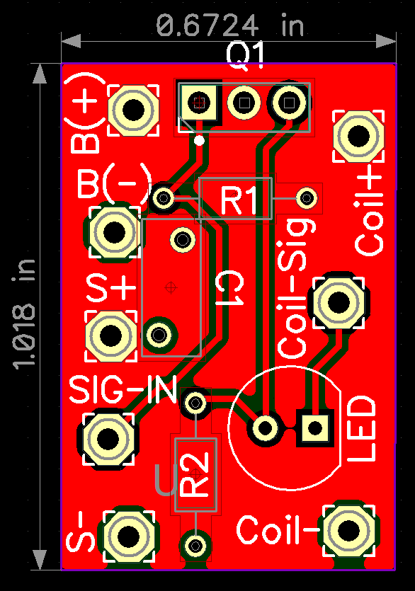 Simplist Sparky Smart Coil Board.png