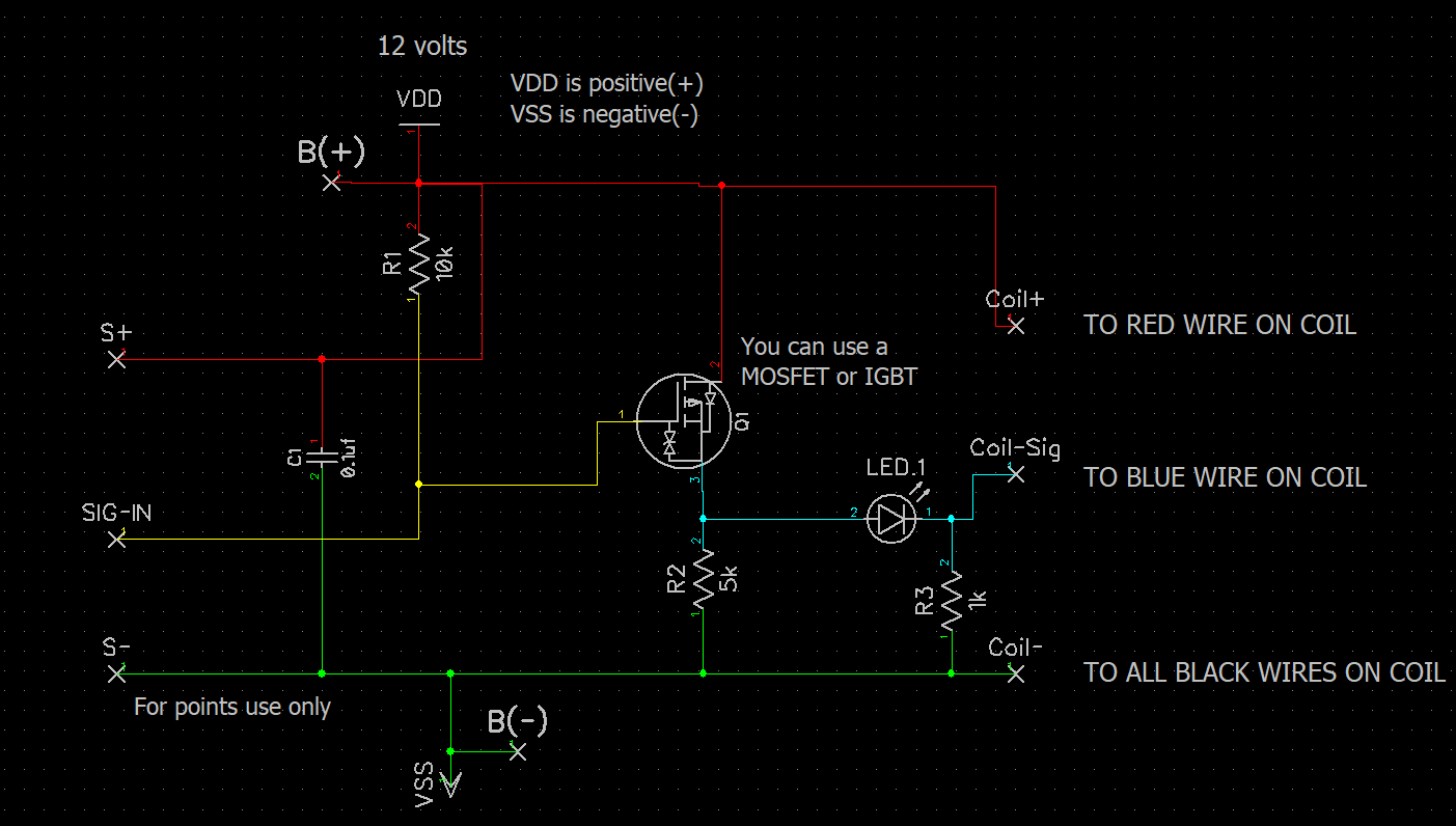 Simplist Sparky Smart Coil Board Schematic.png