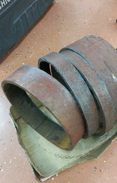 Sliced-8in-pipe.jpg