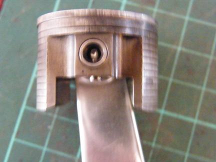 Slipper piston 2013 flash steam Elvington.jpg