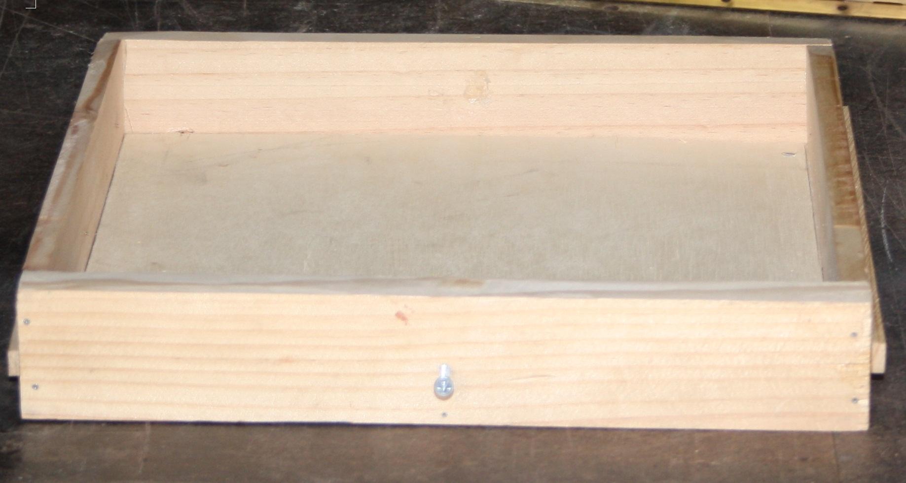 small drawer.JPG