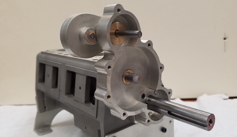 small gearbox Frn.jpg