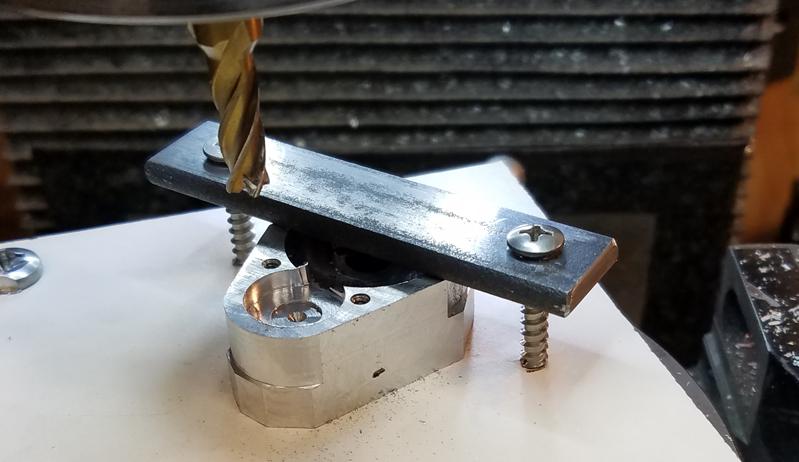 small gearbox.jpg