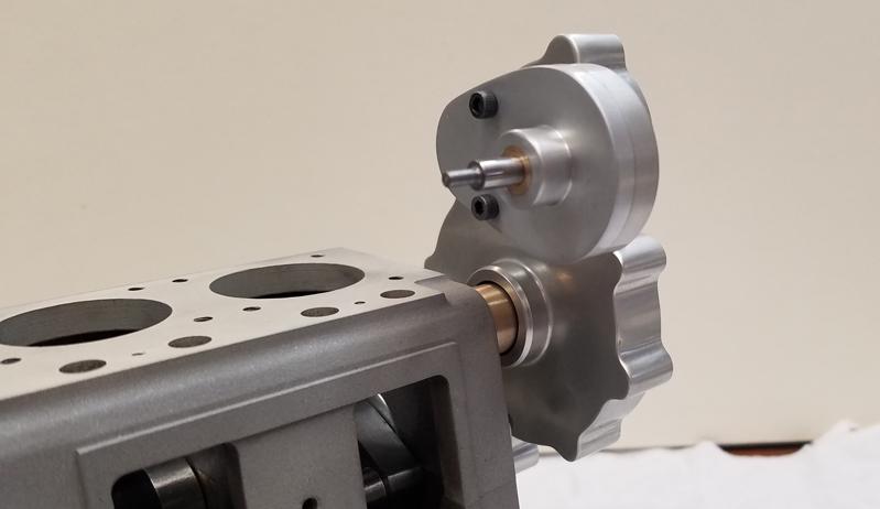 small gearbox rear.jpg