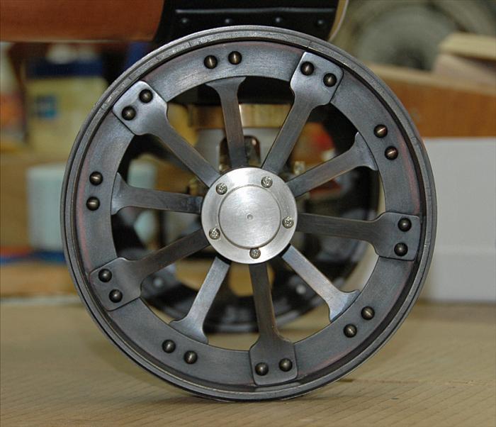 Small wheel.jpg