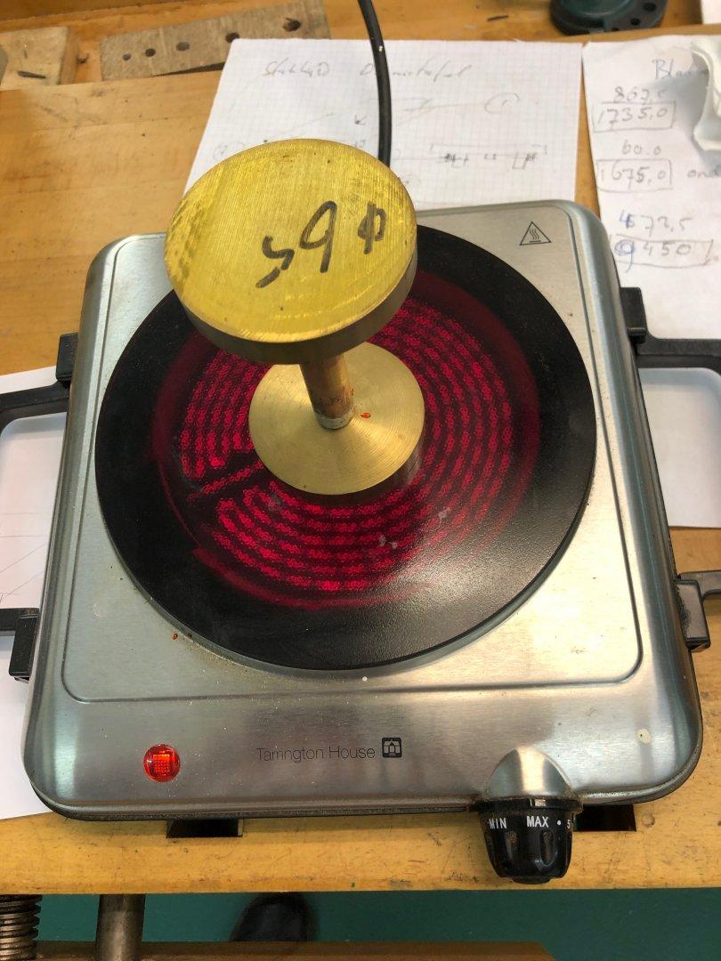 Soldering second disc.jpg