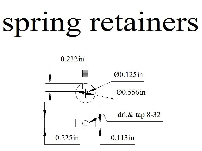spring retainers.JPG