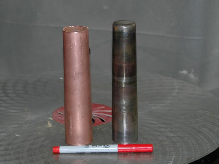 stack tube.jpg