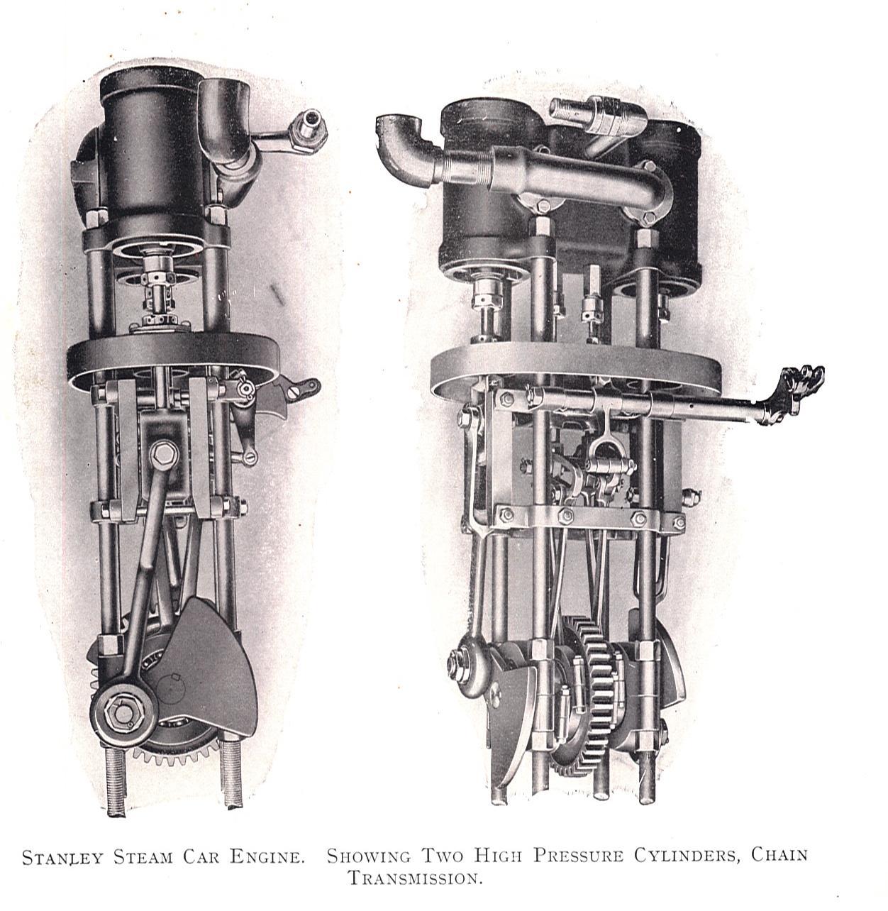 Stanley_steam_car_engine.jpg