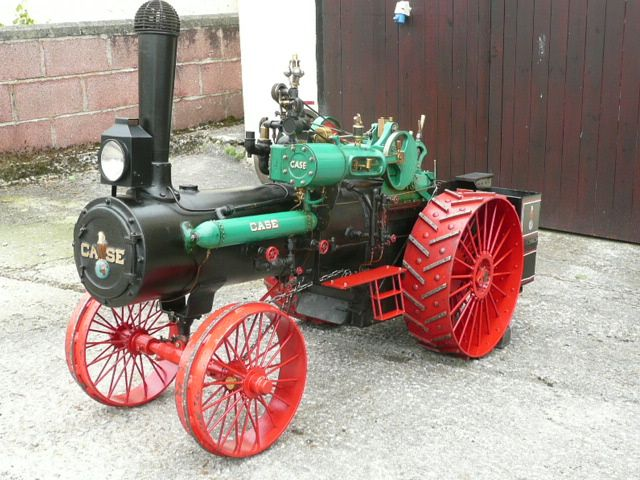 steam - 0050.jpg