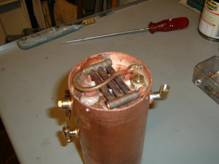 Steam dryer:3.jpg