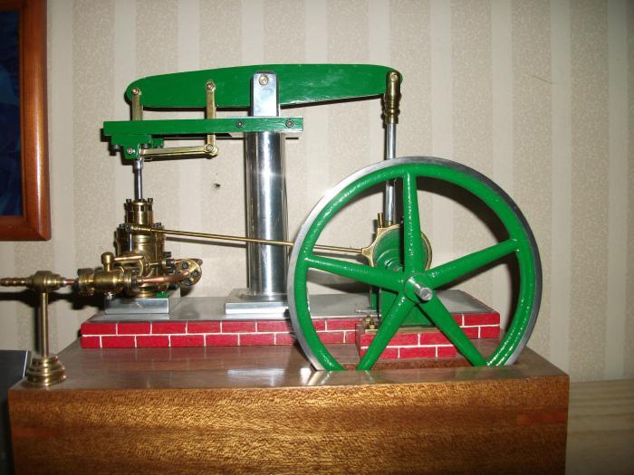 Steam engines 003.jpg