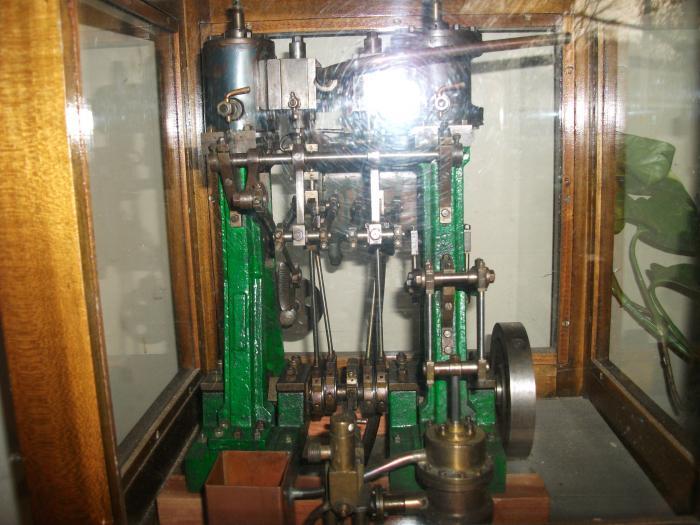Steam engines 005.jpg