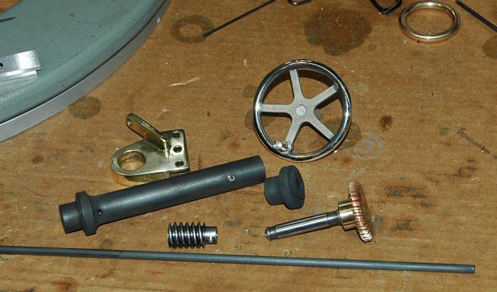 Steering parts.jpg