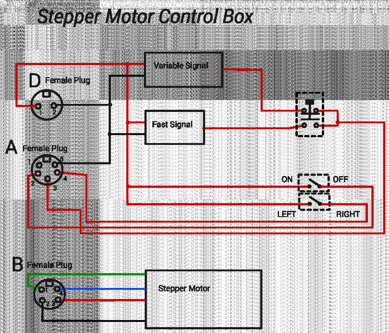 Stepper_Motor_Control_Box_3.png