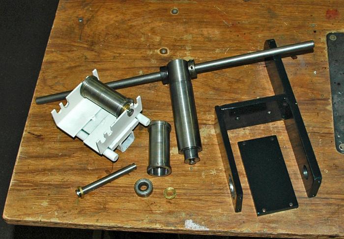 Straproller parts.jpg