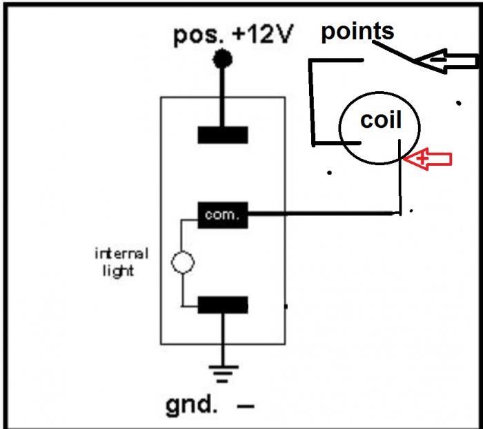 switch with light.jpg