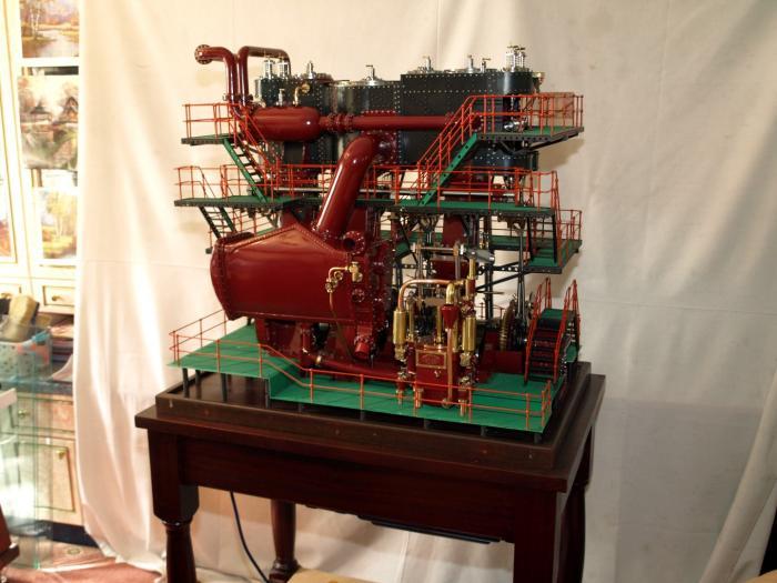 TER Engine VBR (19) (Large).jpg