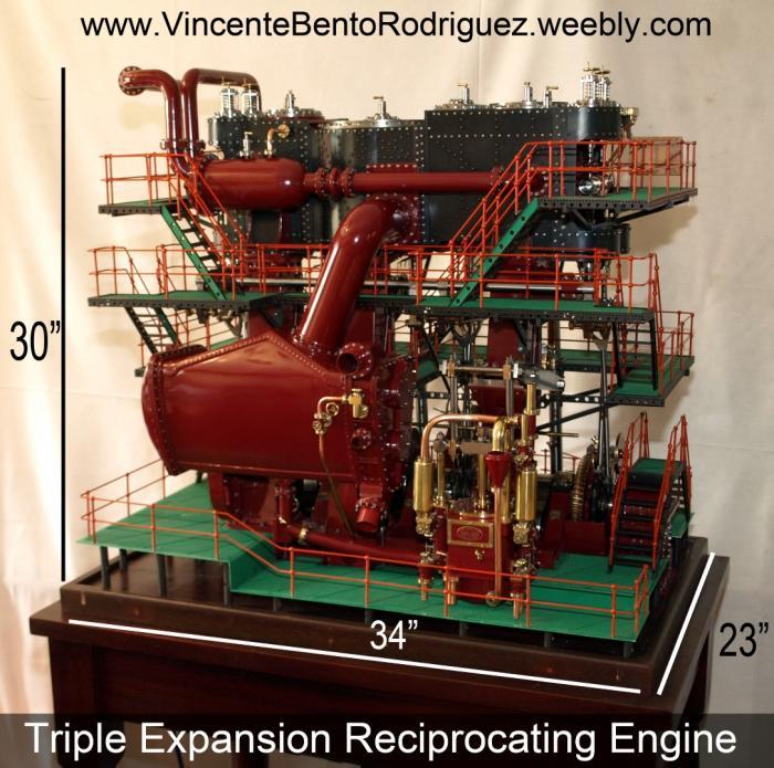 TER Engine VBR 20 (Large).jpg