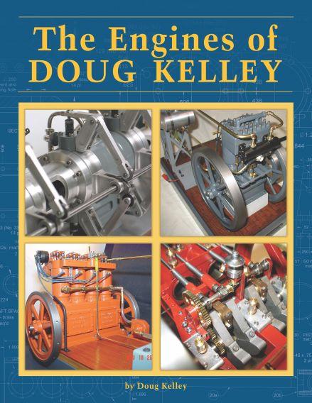 the engines of doug kelly.jpg