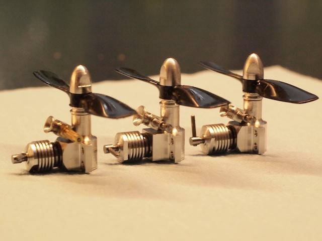 Three Nanos 2.jpg