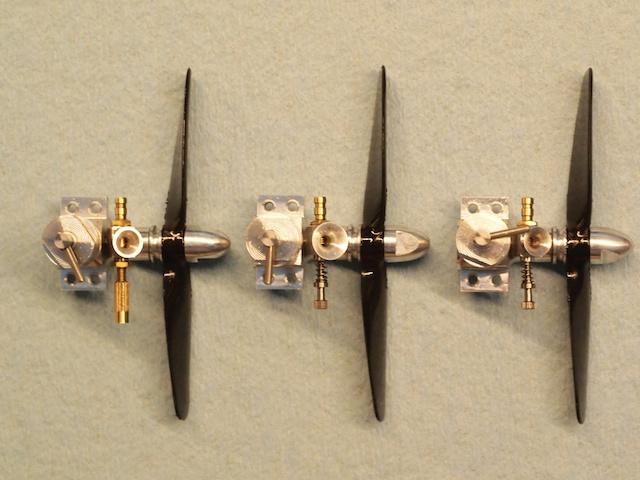 Three Nanos 4.jpg