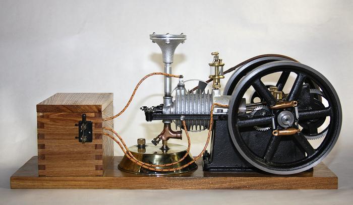 tom thumb engine 01.jpg
